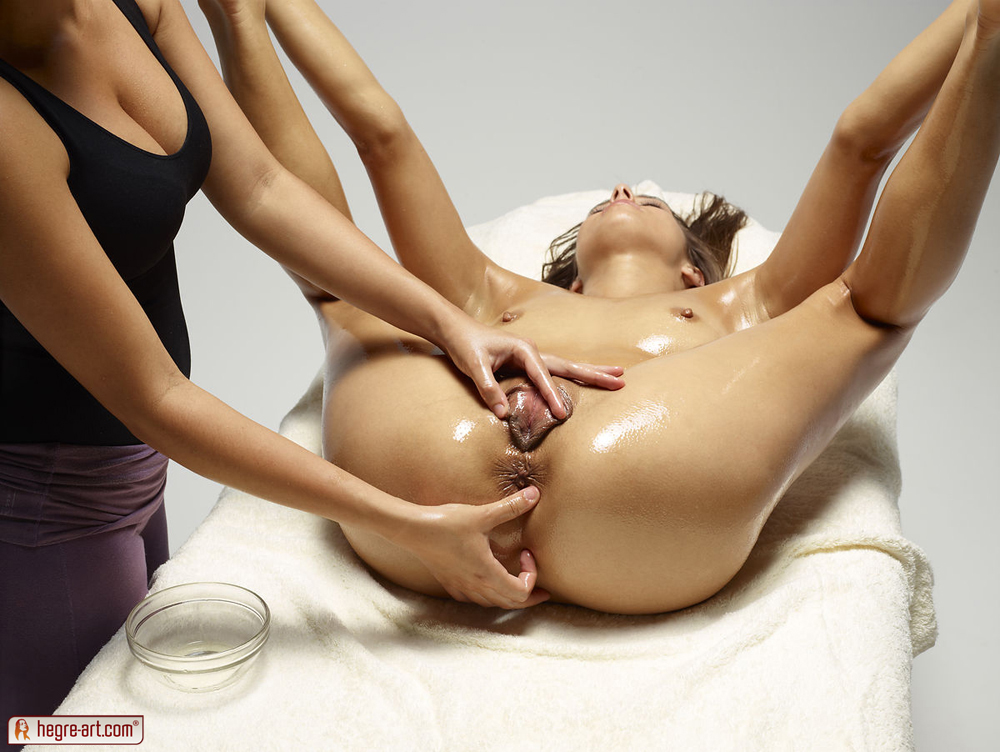 sensual erotic massage erortic beauties