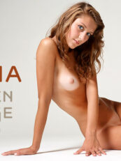Alona – Hegre-Art.com