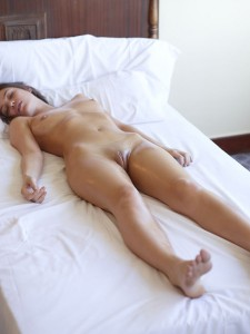 En Erotic Hotel Massage8