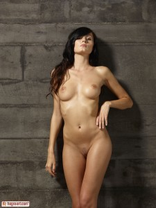Tereza Body Blessed8