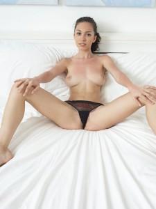Engelie guess panties_6