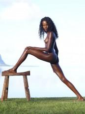 Valerie Miss Mauritius-Hegreart_4