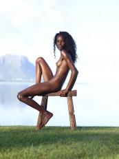 Valerie Miss Mauritius-Hegreart_5