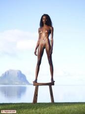 Valerie Miss Mauritius-Hegreart_7