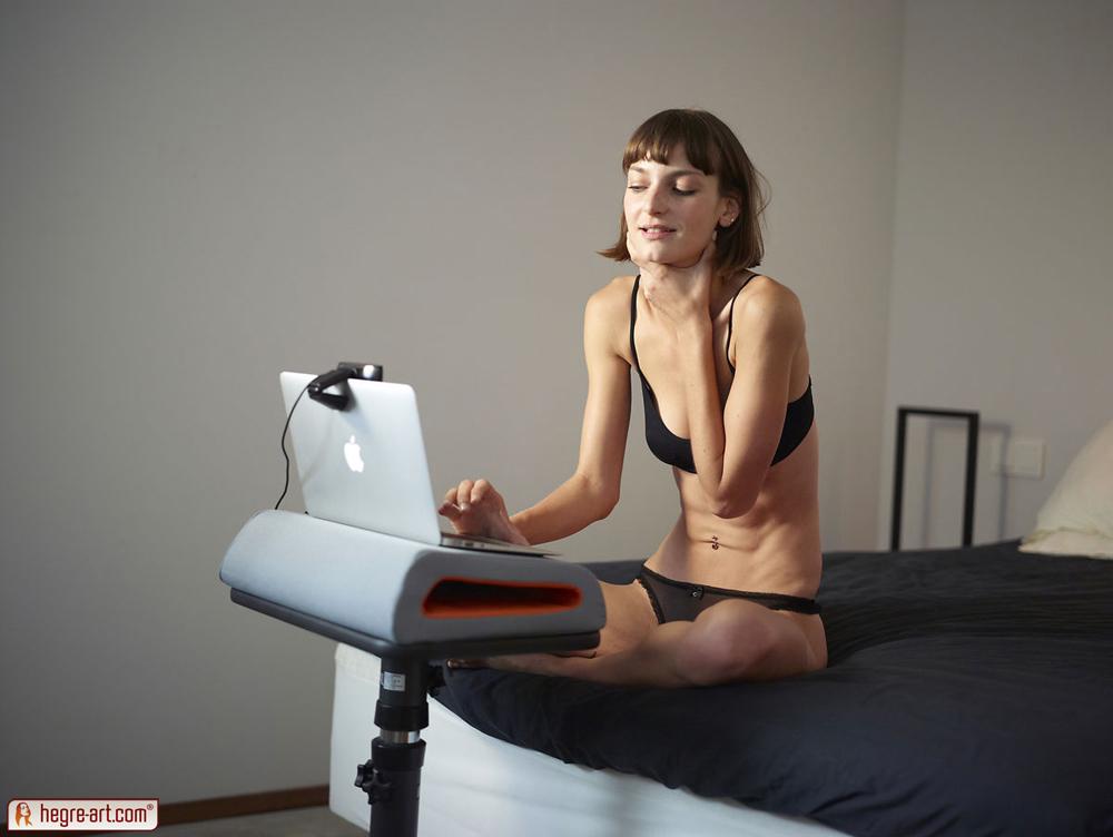 fitte saft kvinne søker sex