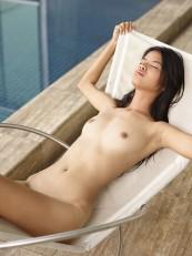 Noody Bangkok Poolside_01