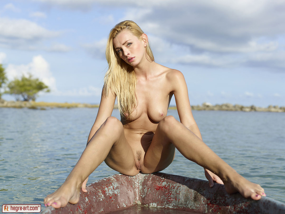 petter hegre fotograf erotisk video