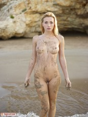 Hegre Pussy Coxy Dirty Girl 07