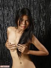 Noody Bangkok Beauty_04