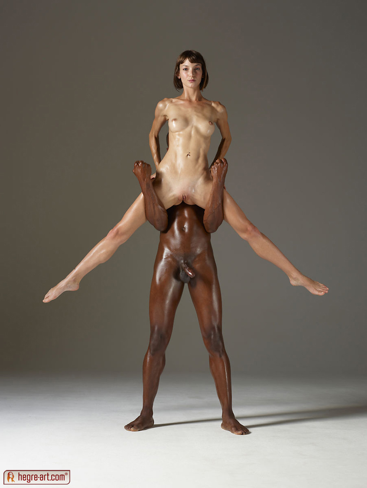 nude art photo