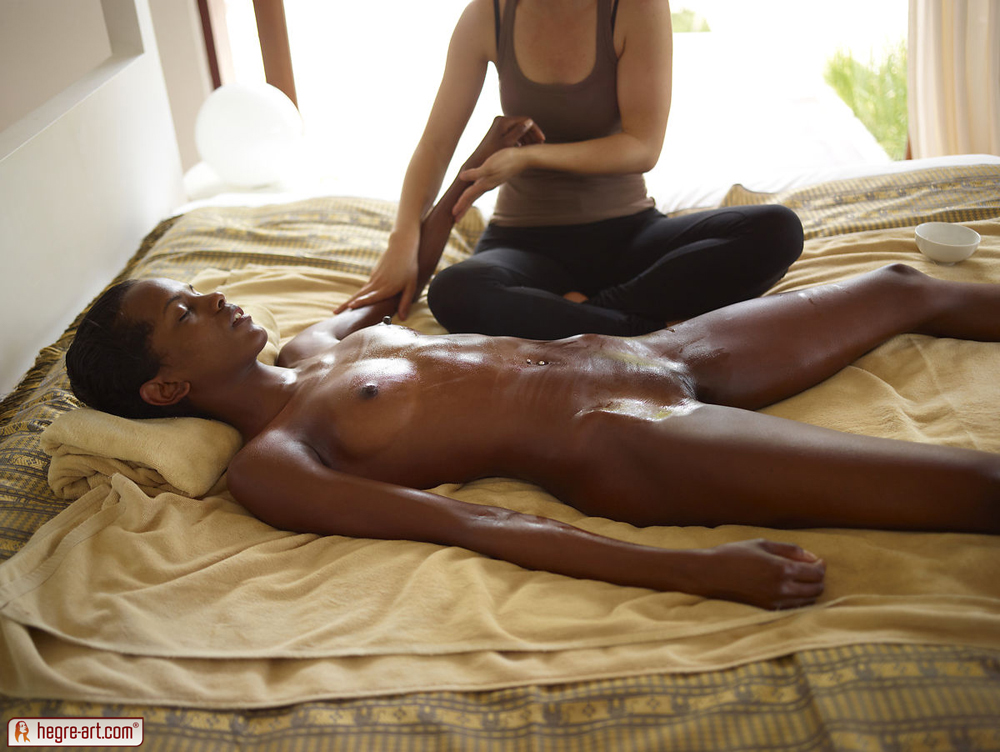 exotic tantric massage langtrees