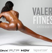 Hegreart_Valerie_video