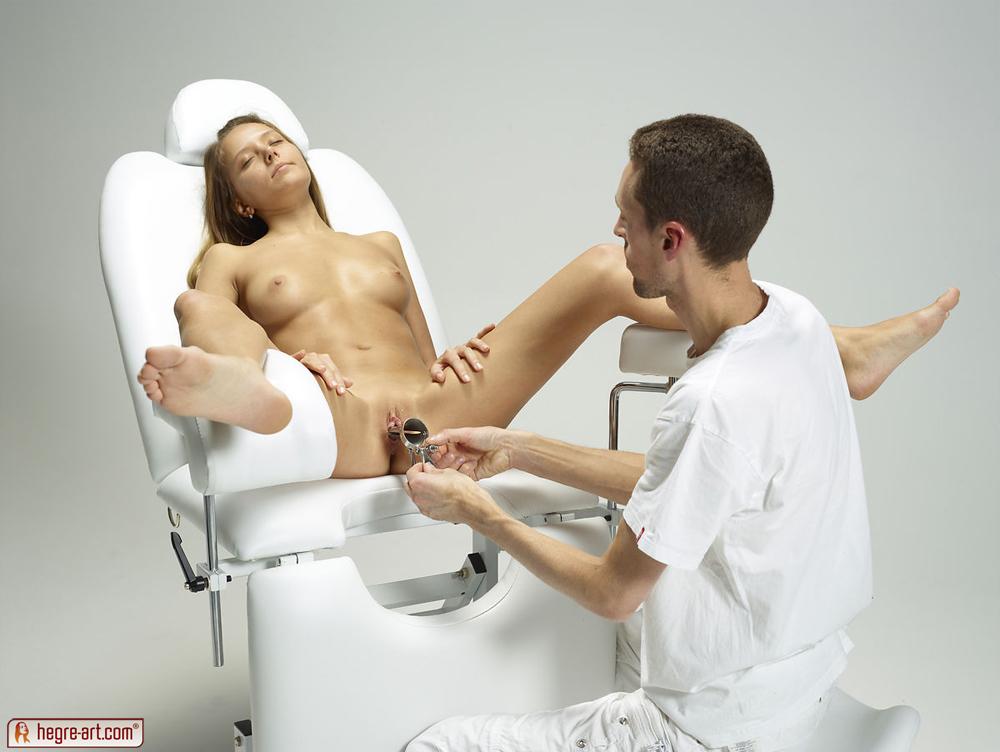 zhenu-viebali-na-massazhe