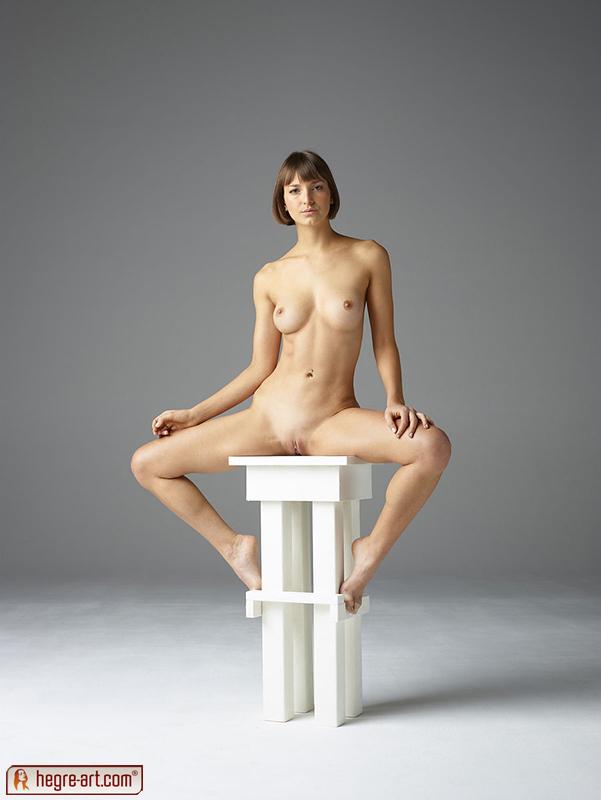 foto-erotika-v-studii-hegre-art
