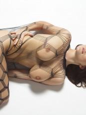 Hegre Art Erotica  Marjana Formations 02