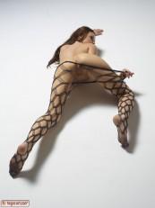 Hegre Art Erotica  Marjana Formations 04
