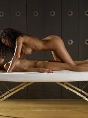 Hegre Art Gabriella Massaging Marlene 05