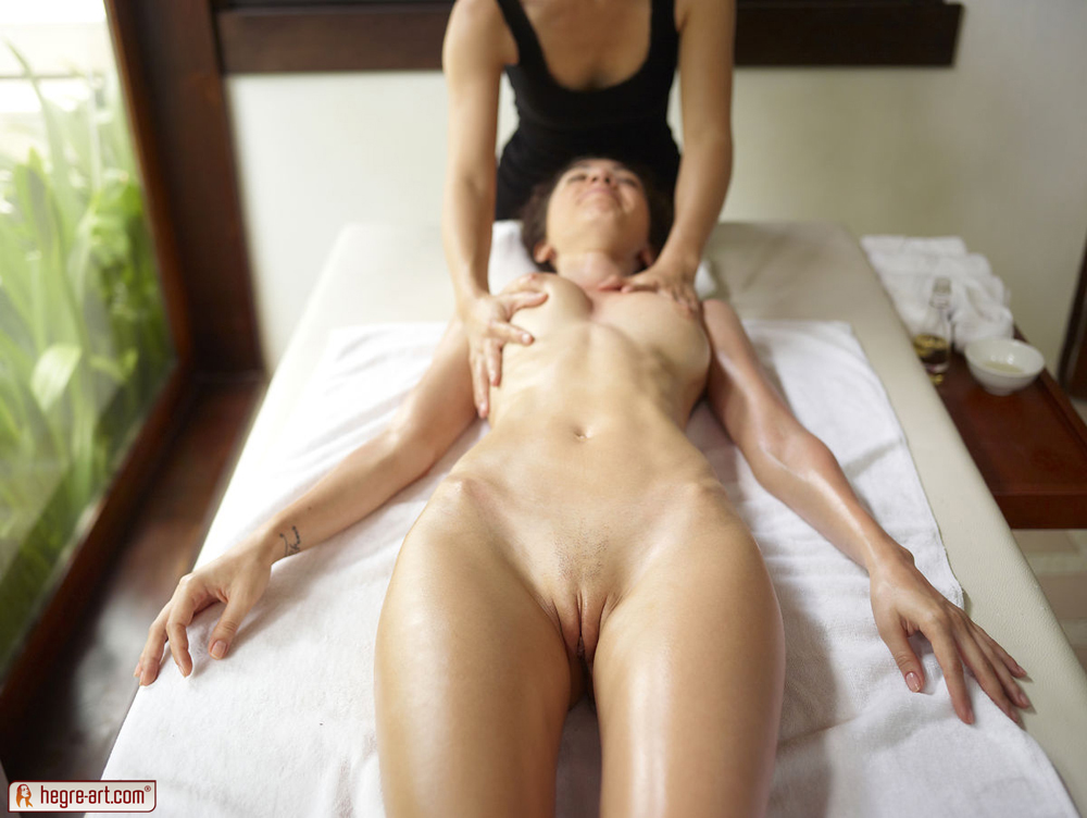sex eldre damer private nude massage