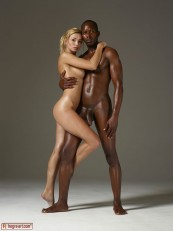 Best Nude site Coxy And Mike Animal Attraction 05