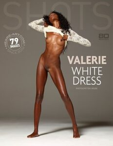 ValerieWhiteDress-cover