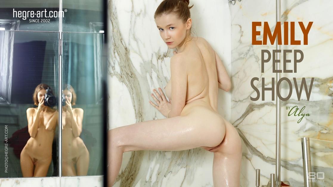EmilyPeepShowByAlya-1117x630 peep show poster
