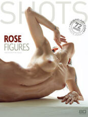 Rose Figures cover