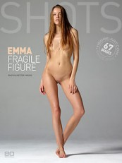 Emma Fragile Figure free gallery