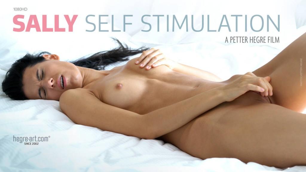 SallySelfStimulation-board-1280x