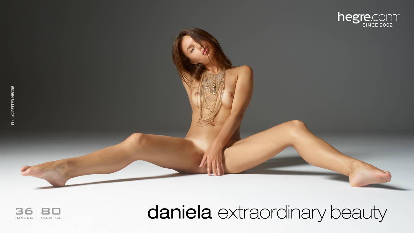 daniela-extraordinary-beauty-hot-hegre