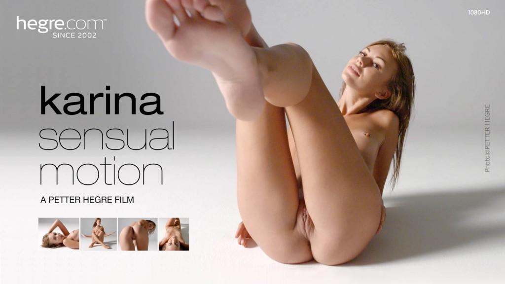 karina-sensual-motion-board-image-1440x