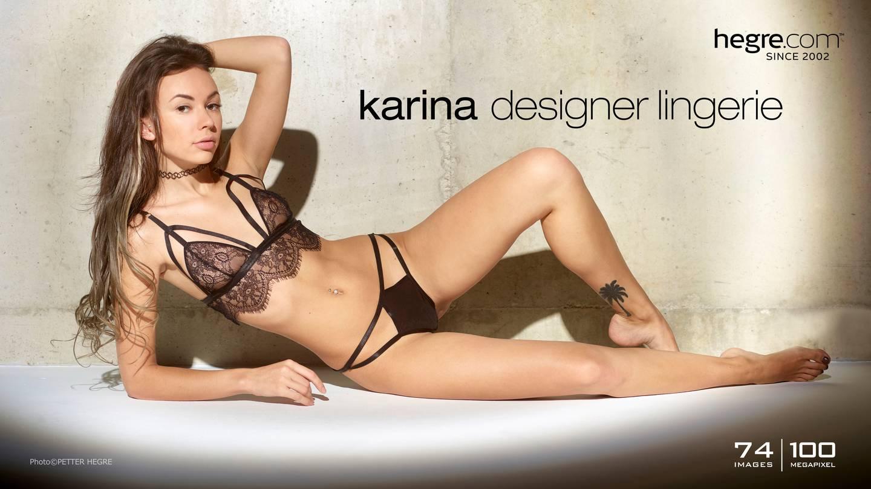 karina-designer-lingerie-image-hegre