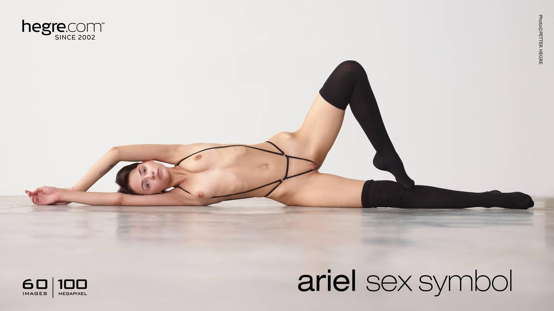 Free krystal summer porn videos