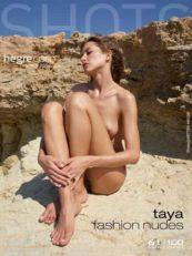 Hegre.com Taya fashion nudes