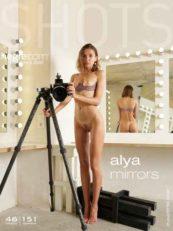 Hegre.com – Alya mirrors